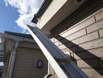雨どいの補修と点検|ホームセンター ビバホーム …