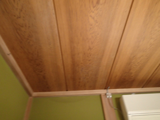 茅ヶ崎市で瓦屋根からの雨漏りのご相談、葺き替え工事をご提案