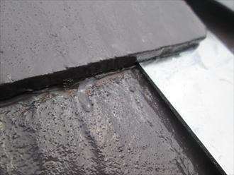 横浜市神奈川区で雨漏りは雨水がどこから入ったかが重要です