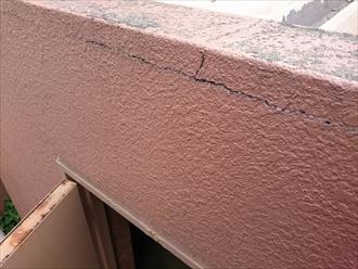 横浜市栄区で倉庫の雨漏りを止めるには屋根を新しく造ります