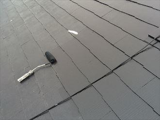 屋根塗装,サーモアイ