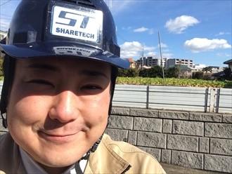 横浜市泉区雨漏りの影響で起こる木材の腐食やキノコ