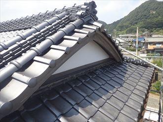 マスタールーフィングは高耐久屋根にピッタリ