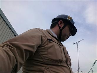 横浜市港南区でこれから葺替え工事をするアスファルトシングルとは