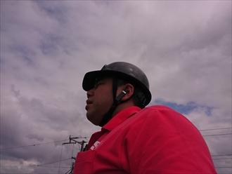 川崎市宮前区でスレート屋根を葺替えかカバーかの判断基準