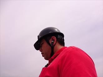 横浜市西区の雨漏りしてもおかしくない屋上防水