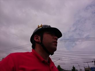 横浜市保土ケ谷区で地震に備えて軽い屋根材へ葺替え工事