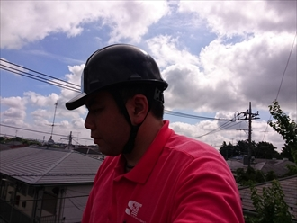 雨漏りを止めるには原因を特定することが重要です|横須賀市