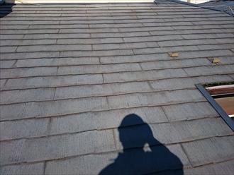 雨漏りを止めるための屋根葺き替え工事|横浜市金沢区