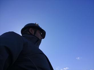 屋根の板金が浮いていますよと言ってくる業者にはご注意を|川崎市麻生区
