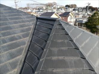 横浜市旭区|築30年ならば屋根のメンテナンスには葺き替えを