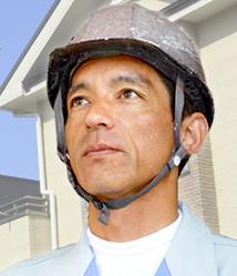 カマクラ塗装店 代表 鎌倉時広