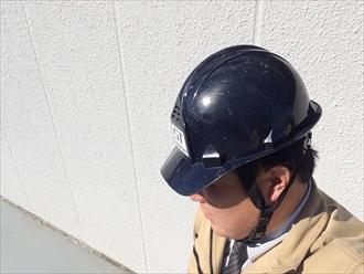 天井に発生した雨漏りは屋根が原因とは限りません|横浜市保土ヶ谷区