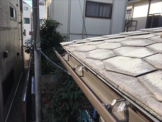 雨季に対する備えはやっぱり必要です雨樋工事|横浜市南区