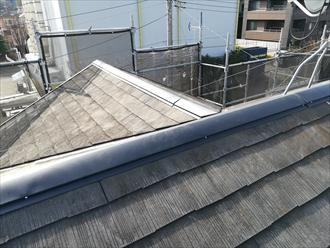 新規板金ガルバリウム鋼板
