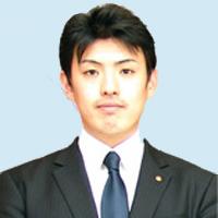 株式会社澤村 代表 澤村幸一郎