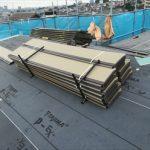 ガルバリウム鋼板、ヒランビー220