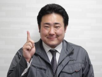 佐々木支店長