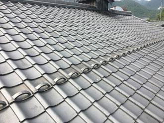 屋根の種類でスレート、瓦、ガルバリウムなどの金属、それぞれの特徴と選ぶポイント