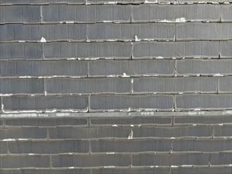 パミールの屋根をドローンで撮影