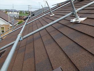 ジンカリウム鋼板屋根材とは