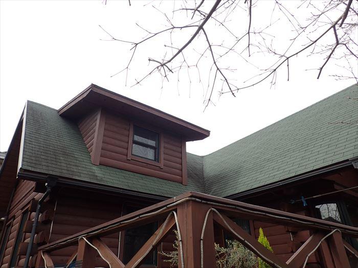 良いか悪いかは貴方次第!屋根材ごとのメリット・デメリットを比較しメンテナンスに活かしましょう!