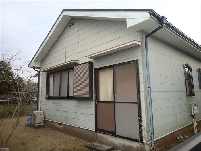 破風板の役割と補修方法