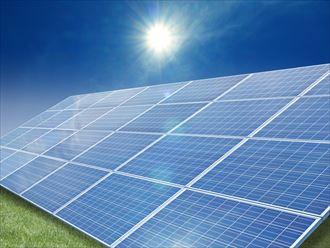 腰折れ屋根に太陽光パネルは不向き