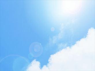 紫外線による劣化防止