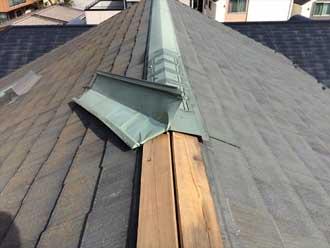台風に強い屋根を考える上で知っておきたいメンテナンス方法と火災保険