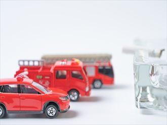 火災時の保険