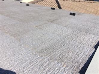 スレート屋根点検はスレート以外にも点検箇所があります