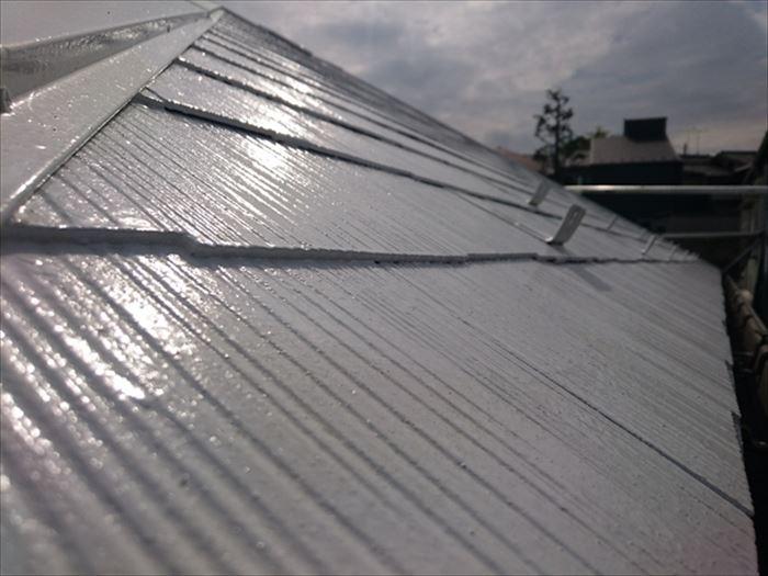 色によって異なる屋根の耐久性と色を決める際のポイントをご紹介