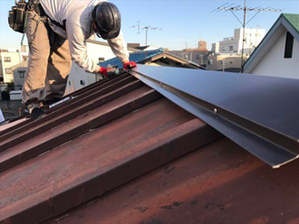 屋根工事においてもクーリングオフは可能