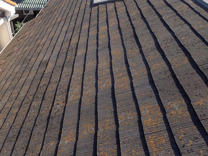 スレート屋根の特徴と張替え方法