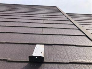 パミールという屋根