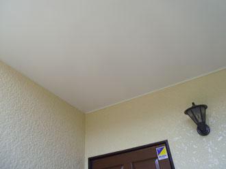 横浜市青葉区 外壁塗装 完工