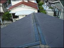 神奈川区 樹脂製心木のメリット