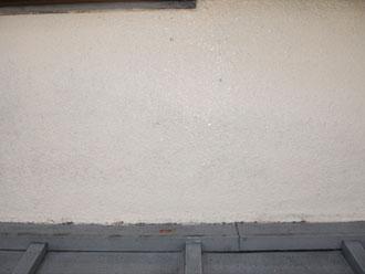横浜市都筑区 高圧洗浄 外壁洗浄